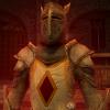The Voice Actors of Skyrim (Nexus) - last post by Reath1