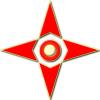 Importing .kf deforms Skyrim .nif? - last post by jpmetal