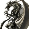 Scripting Issues - Resistance scaling with Dragon Souls - last post by DOCac42