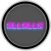 Welcome to the Killing Floor forums - last post by xllxllx