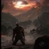 DS3 Cinder ver. 1.81 problem - last post by Zouh101