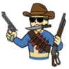 Fan Film News : Fallout Nuka Break 2014  - last post by arthurkups