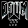 Custom Soul Gem Value - last post by d00m777