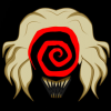 Stormbreaker: Beta Ray Bill's Hammer - last post by CruxOfVantablack