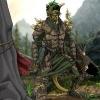 Vanquisher of Bugs - Arthmoor - last post by DEEJMASTER333