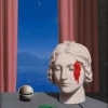 Custom Race's arms clipping through head - last post by symphonymarie