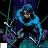 Nightwing head model - last post by Nightwing111102