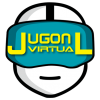 Looking for VR Game Modders - last post by JugonVirtual