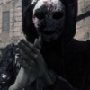 Help for a mod,Targetting civilians in melee, stealth kill them ? - last post by Hazraogh