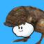 wollibeebee