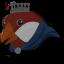 SparrowPrince