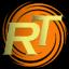 runetrantor