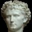 EmperorRevan
