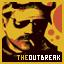 TheOutbreak