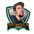 ValhallaGaming