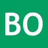 boformer