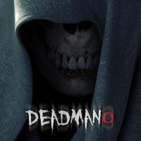Deadmano
