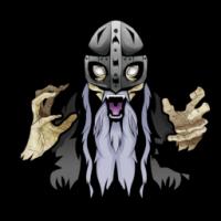 stedman420