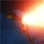 DragonAgeNut