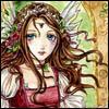 Celticgirl
