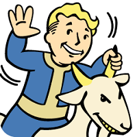 fallout 4 how to get a constant 60 fps