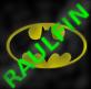 raulfin