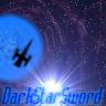 DarkStarSword