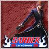 Lordsander