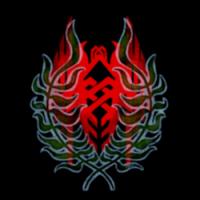 CGI Leliana and Aedan - Image topics - The Nexus Forums