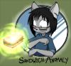 SandwichAnomaly
