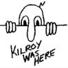 Kilroy357