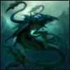 Leviathan1753