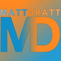MatthewDratt
