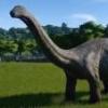 Apatosaurus93