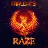 fairlight51