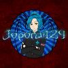 Joporai124