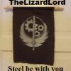 TheLizardLord