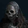 BoneDoctor21