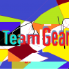 TeamGear