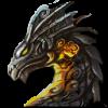 DragonSlayerGod