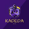Kadeda