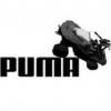 Puma361