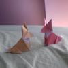 origamifan