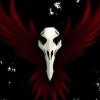 DarkViper6911