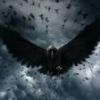 CorvustheFallen