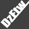 dzftw
