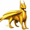 Goldenscale001