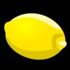 ALemonNamedDuck