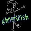 Ghostifish