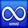 Omnimmotus